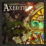 news_axeoth1